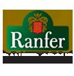 RANFER INTERNATIONAL PVT LTD