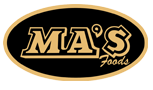 MAS TROPICAL FOOD PROCESSING PVT LTD