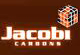 JACOBI CARBONS LANKA PVT LTD
