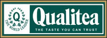 QUALITEA CEYLON PVT LTD