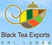 BLACK TEA EXPORTS PVT LTD