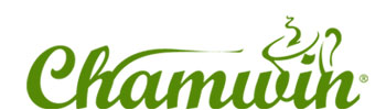 CHAMWIN NATURAL FOODS CEYLON PVT LTD