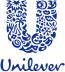 UNILEVER LIPTON CEYLON LTD