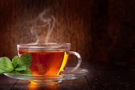 INTER TEA PVT LTD
