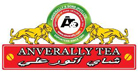 ANVERALLY AND SONS PVT LTD