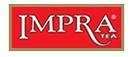 IMPERIAL TEA EXPORTS PVT LTD