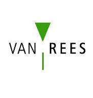 VAN REES CEYLON LTD