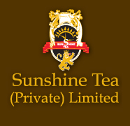 SUNSHINE TEA PVT LTD