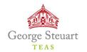 GEORGE STEUART TEAS PVT LTD