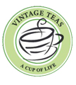 VINTAGE TEAS CEYLON PVT LTD