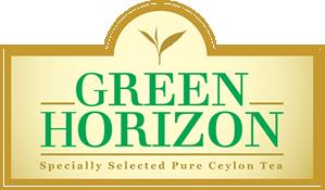 GREEN HORIZON ENTERPRISES PVT LTD