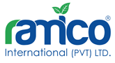 RAMICO INTERNATIONAL PVT LTD