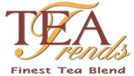 TEA TRENDS EXPORTS PVT LTD