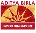 SWISS SINGAPORE OVERSEAS ENTP PVT LTD