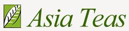ASIA TEAS PVT LTD
