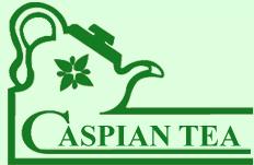 CASPIAN TRADING PVT LTD