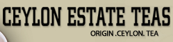 CEYLON ESTATE TEAS PVT LTD