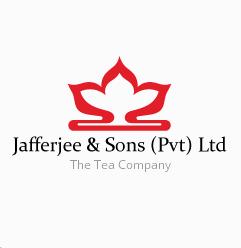 JAFFERJEE AND SONS PVT LTD