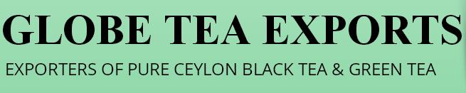 GLOBE TEA EXPORTS