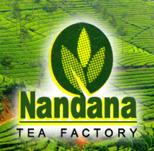 NANDANA TEA FACTORY PVT LTD