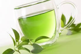 RANMIR TEA