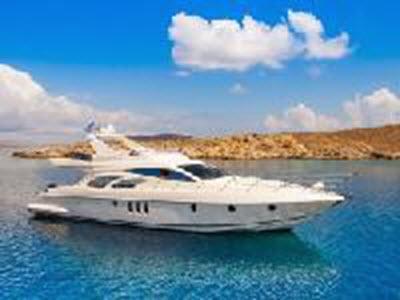 Boat Shop Pvt Ltd
