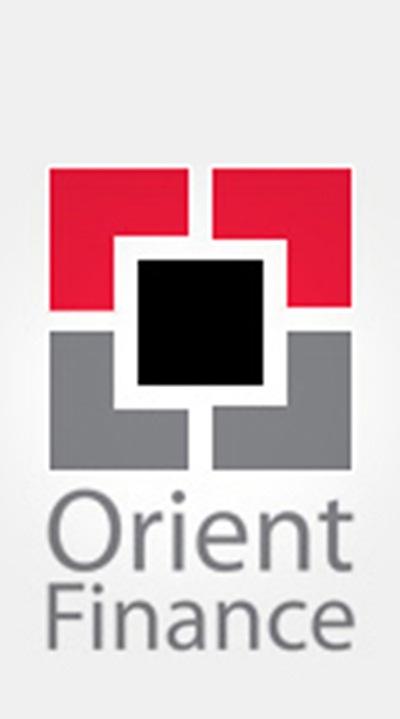 Orient Finance PLC