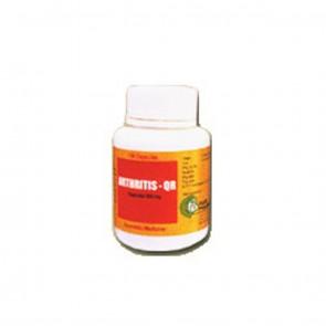 Arthritis-QR Capsules
