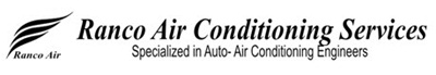 Ranco Air Conditioning Services
