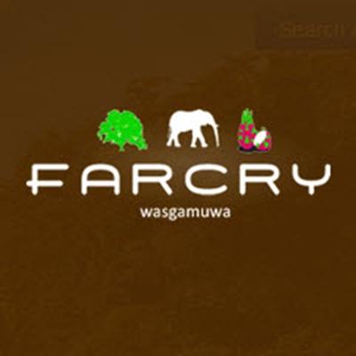FARCRY RESORT WASGAMUWA