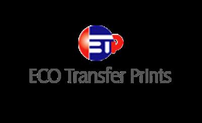ECO Transfer Prints (Pvt) ltd