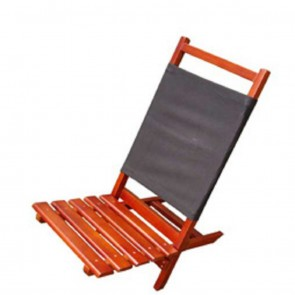 Picnic Chair