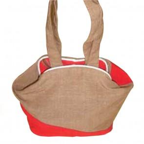 Ladies Bag - 2
