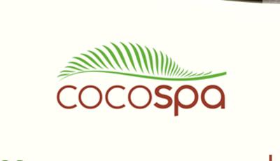 COCO SPA - MT. LAVINIA HOTEL