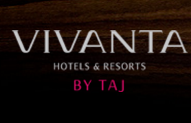 JIVA SPA - VIVANTA BY TAJ BENTOTA