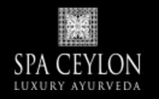 SPA CEYLON AYURUVEDA - COLOMBO 01