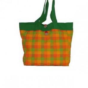 Shopping Bags (L)