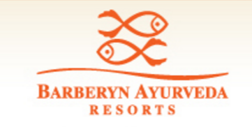 BARBERYN AYURVEDIC BEACH RESORT