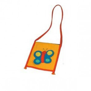 Children Side Bags
