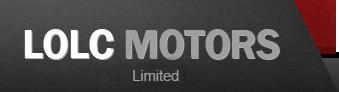 LOLC Motors