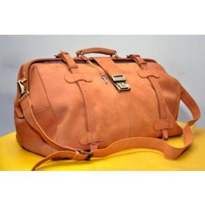 Travel Bag - P.G.83