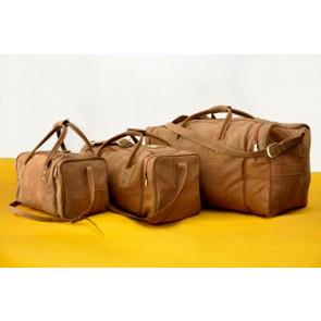 Travel Bag - P.G.9 (M)