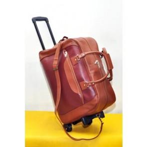 Travel Bag - P.G.142