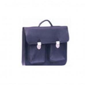 Men's Executive Bags