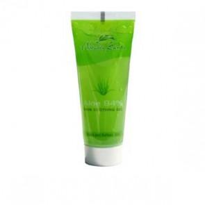 Aloe 94% Gel (50ml)