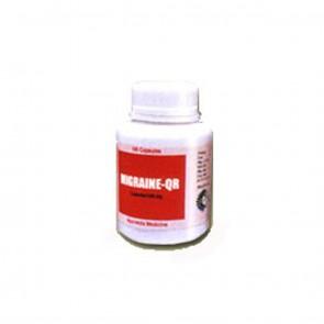 Migraine-QR Capsules