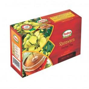 FADNA Ranawara Tea