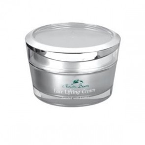 Nature's Secrets Face Lifting Cream Enriched with Licorice(50ml)