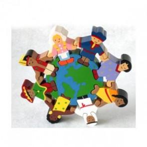 Children of the World - 16.18