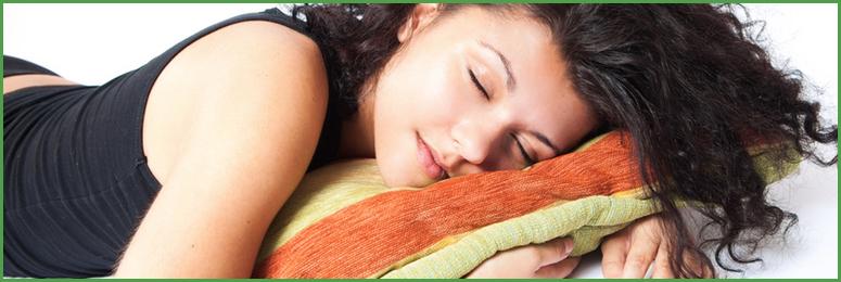 Co-Ordinating Dr (Sleep Medicine)